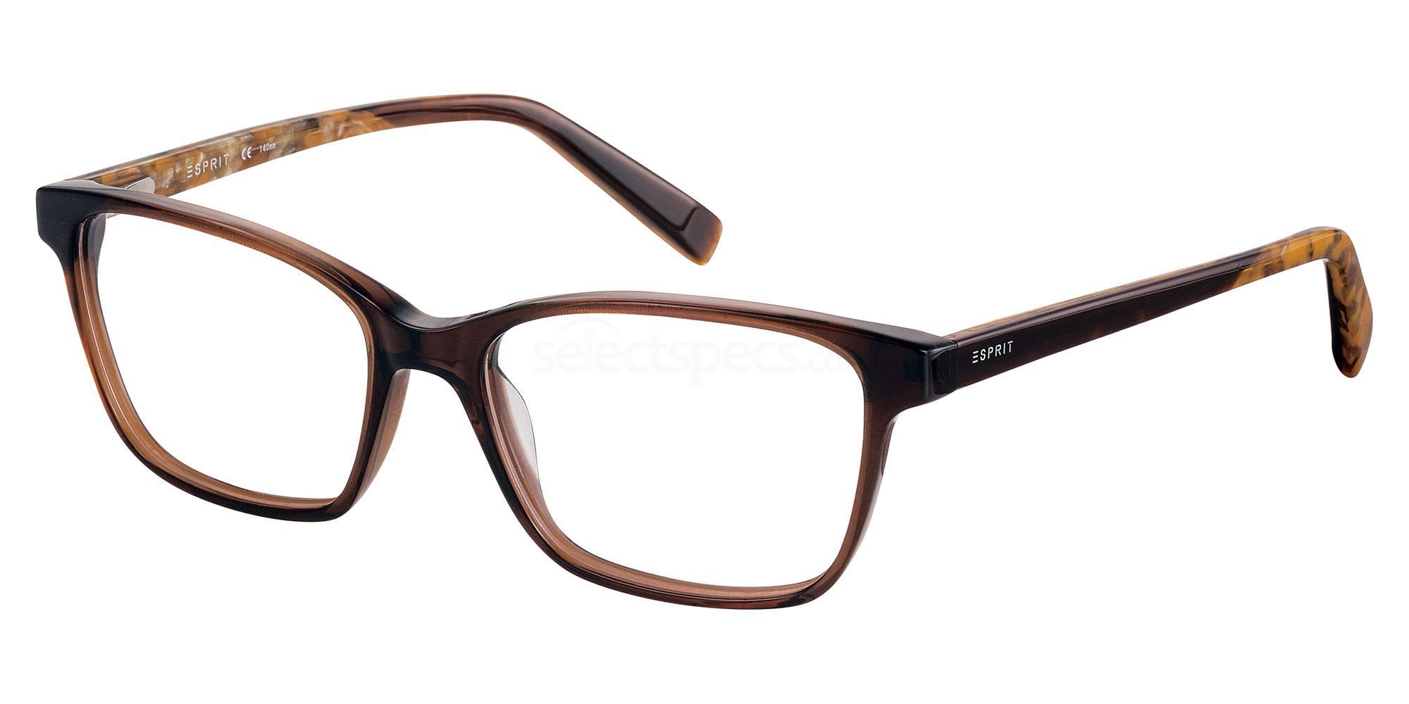 535 ET17570 Glasses, Esprit