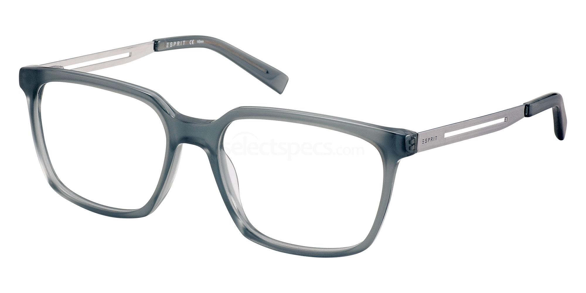 505 ET17575 Glasses, Esprit