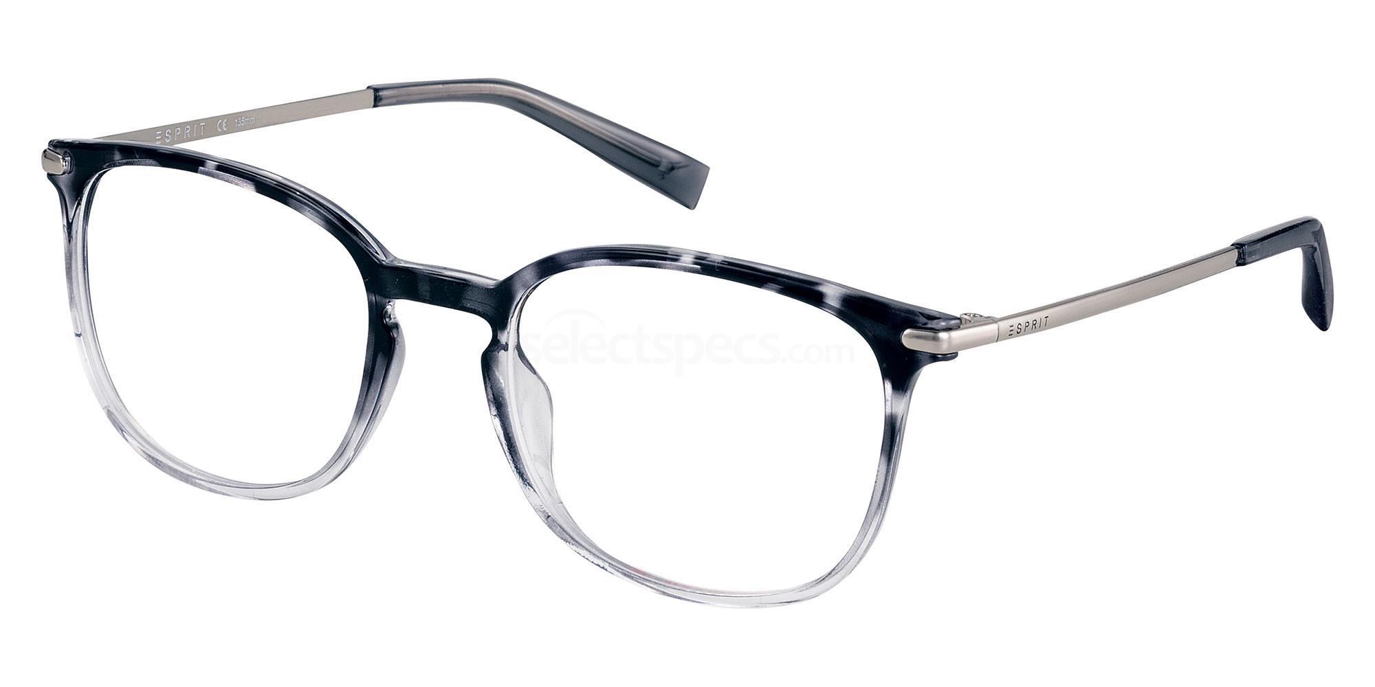 505 ET17569 Glasses, Esprit