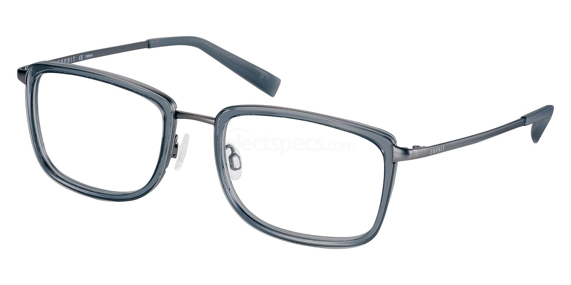 505 ET17581 Glasses, Esprit