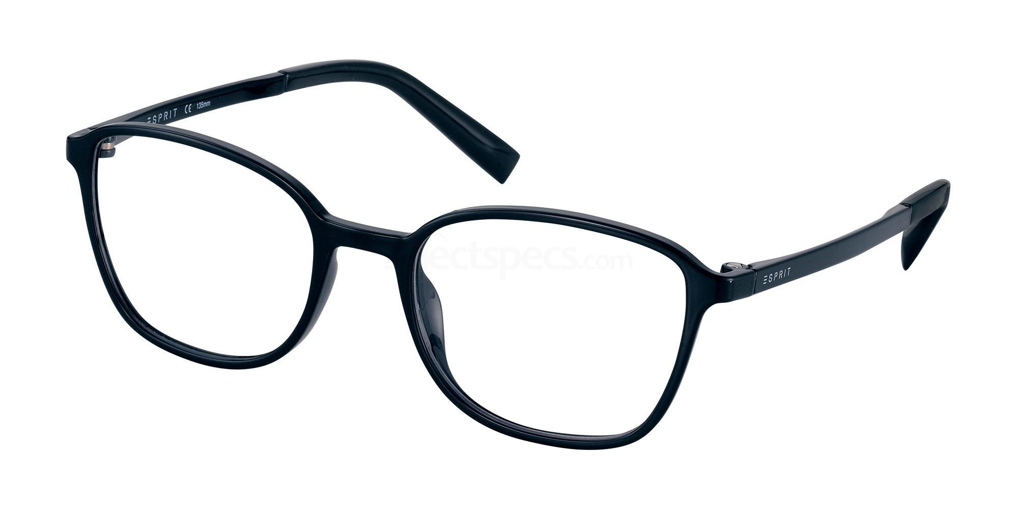 538 ET33424 Small Fit Glasses, Esprit
