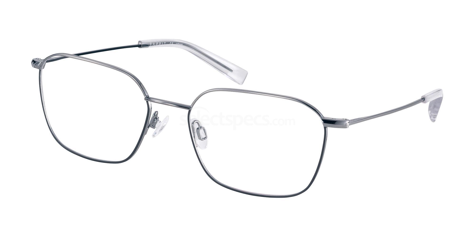 505 ET33420 Glasses, Esprit