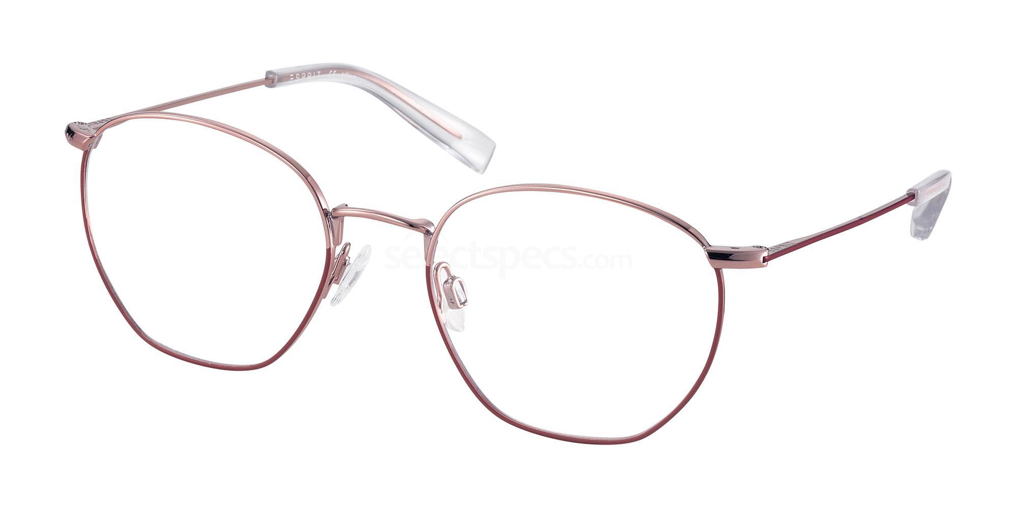 515 ET33419 Glasses, Esprit