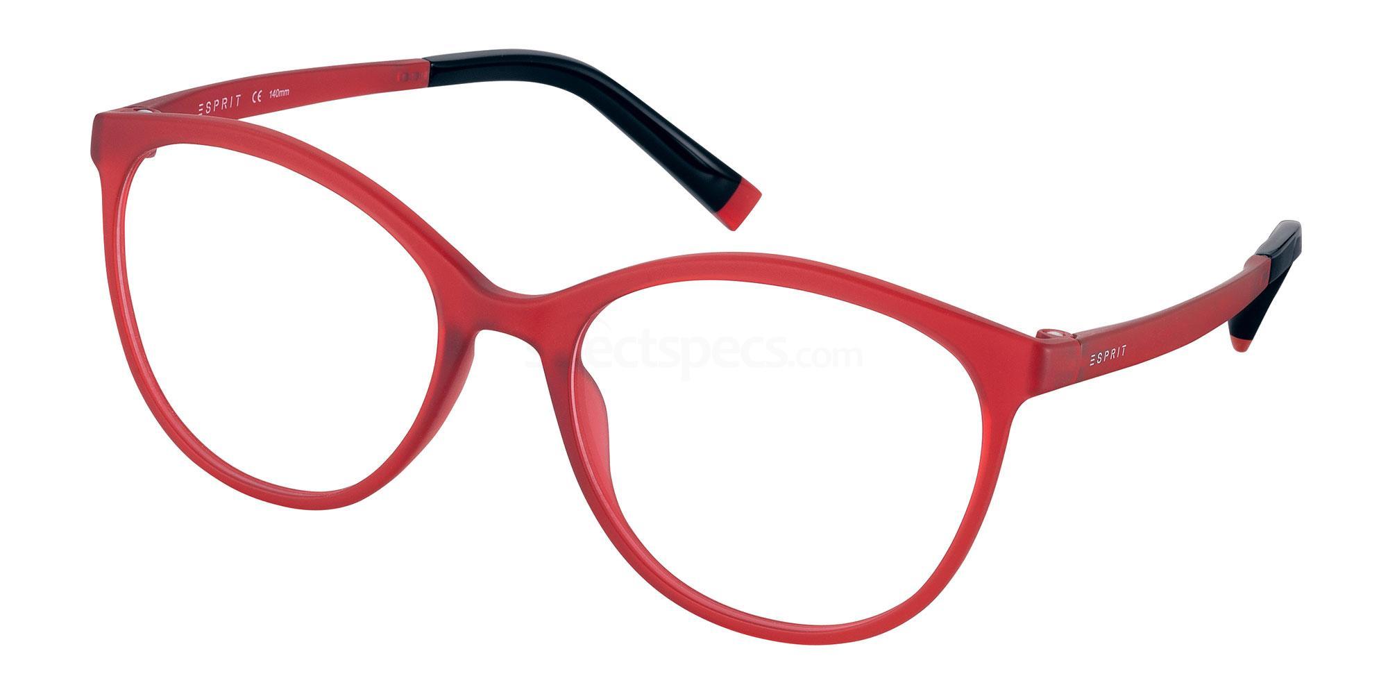 531 ET33423 Glasses, Esprit