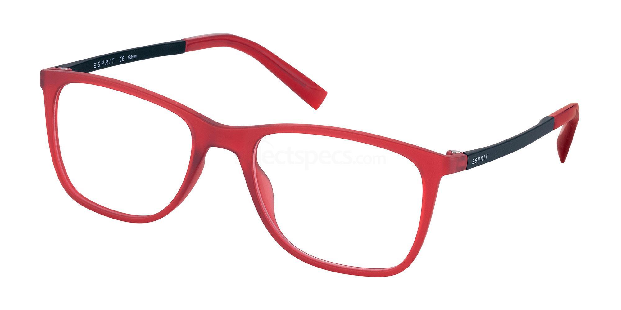 531 ET33425 Small Fit Glasses, Esprit