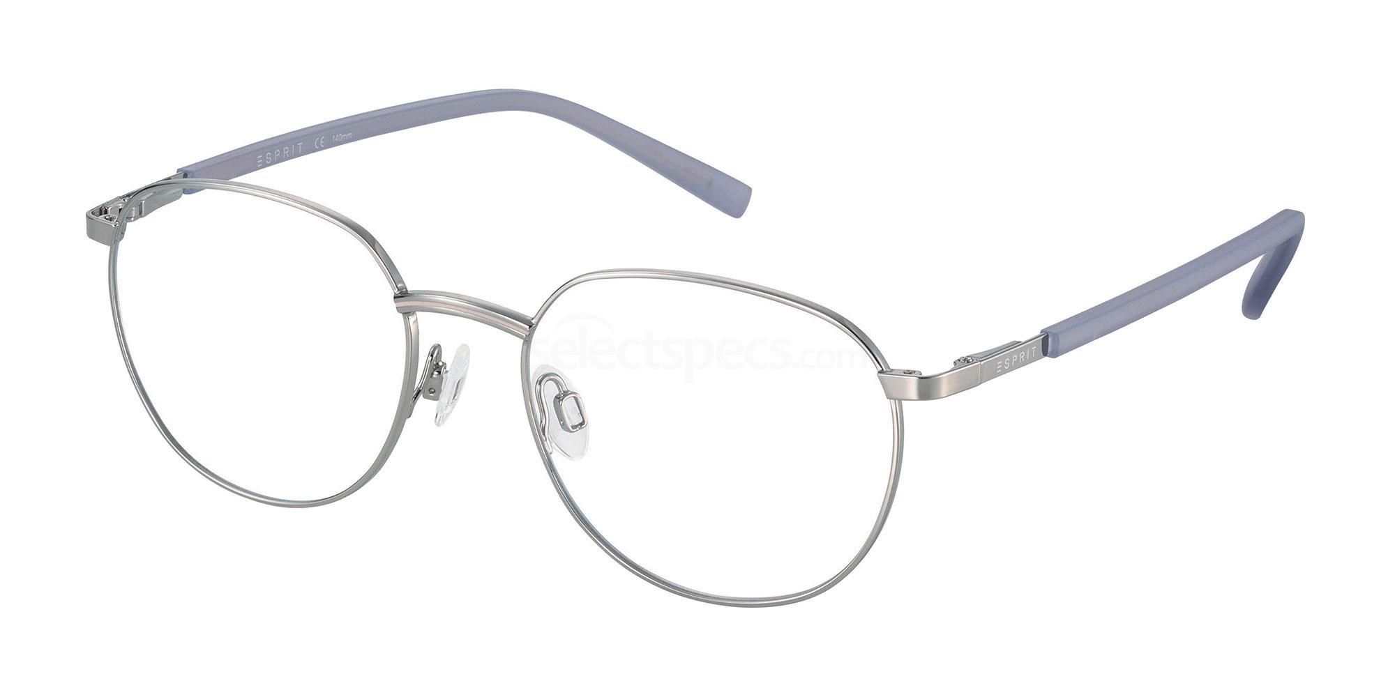 524 ET33416 Glasses, Esprit