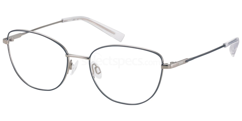 505 ET33428 Glasses, Esprit
