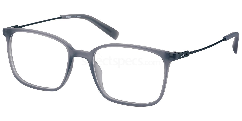 505 ET33429 Glasses, Esprit