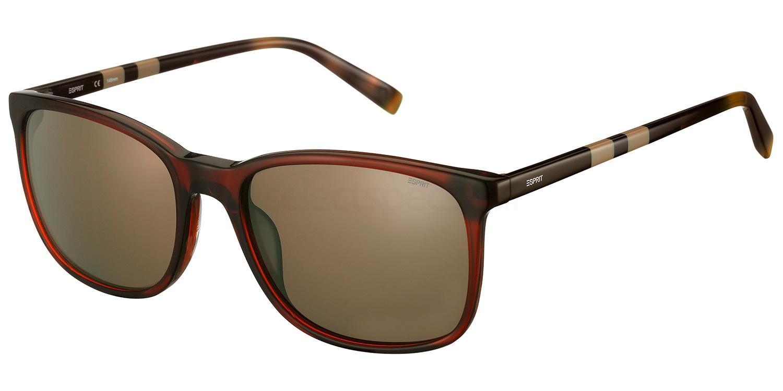535 ET40028 Sunglasses, Esprit