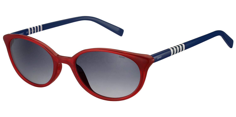 531 ET40029 Sunglasses, Esprit