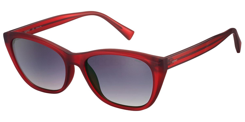 531 ET40035 Sunglasses, Esprit