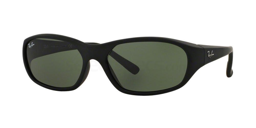 W2578 RB2016 Daddy-O Sunglasses, Ray-Ban