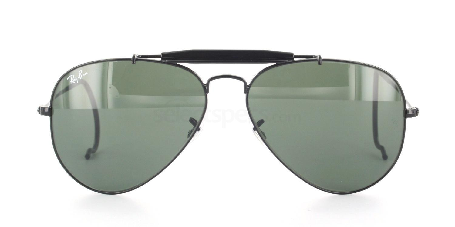ray-ban-rb3030-aviator-sunglasses