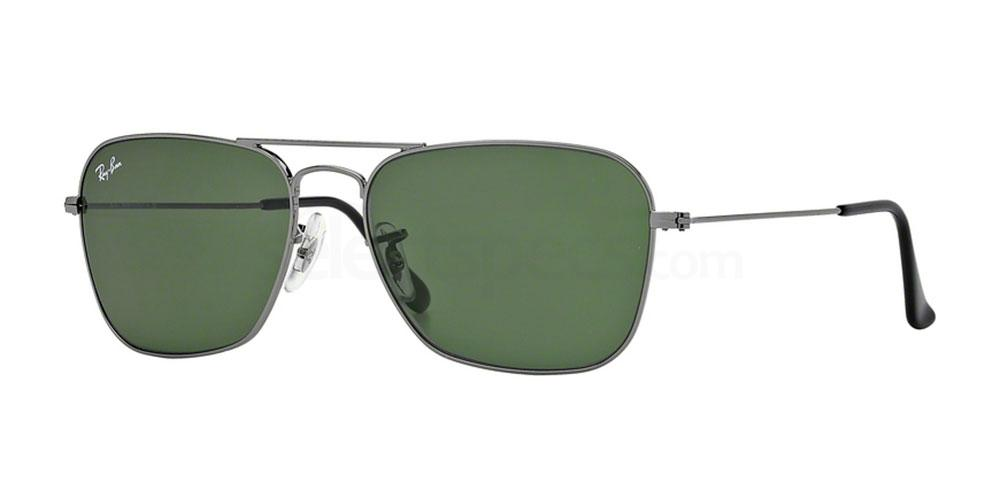 Ray Ban sunglasses David Bowie