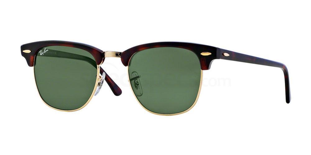 best ray-ban sunglasses for winter walks