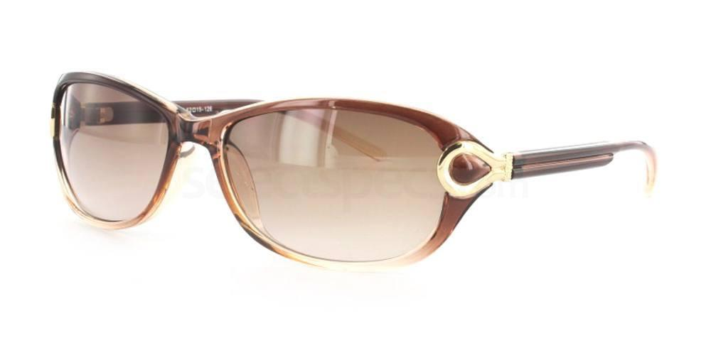 C-2 9939 Sunglasses, The SS Collection