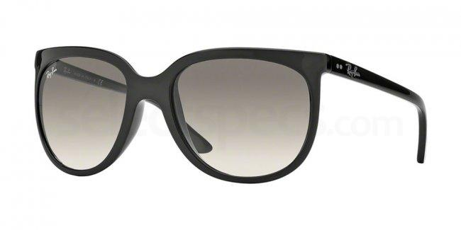 50bf989697 Ray-Ban RB4126 Cats 1000 (1 2) sunglasses