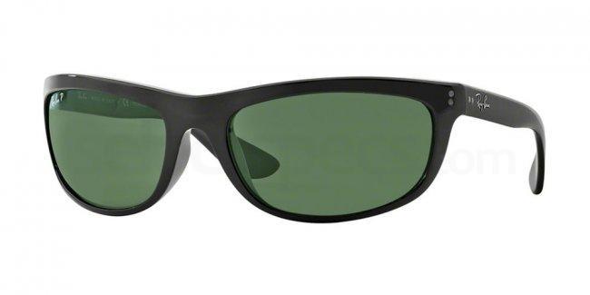 a9ab49ea72d Ray-Ban RB4089 - Balorama sunglasses