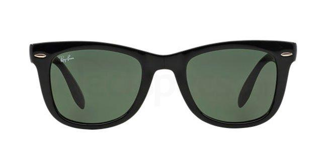 169838d9575 ... RB4105 Outsiders (Folding WAYFARER) 1 2. Ray-Ban DesGlasses   Sunglasses.  1