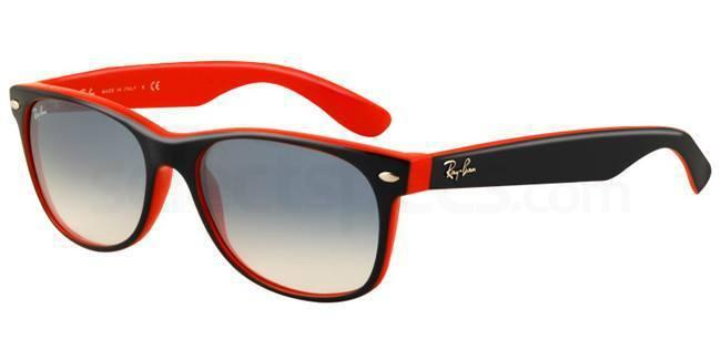 ray-ban-new-wayfarer-sunglasses-at-selectspecs