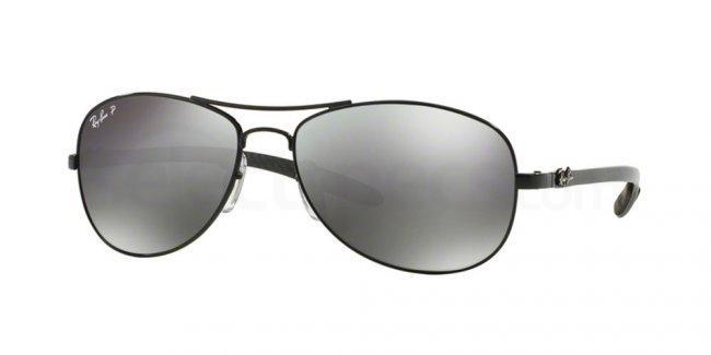 9eb7c31062f5 Kids Ray Ban Aviators Polarized Fishing Glasses « Heritage Malta