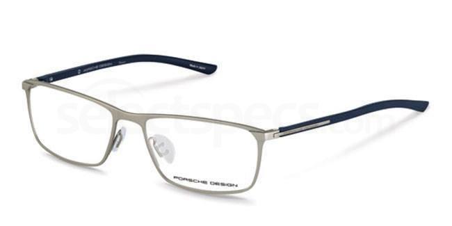 49fd4837c35c Porsche Design P8287 glasses