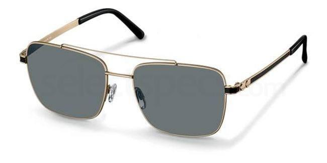 Baldessarini Sunglasses