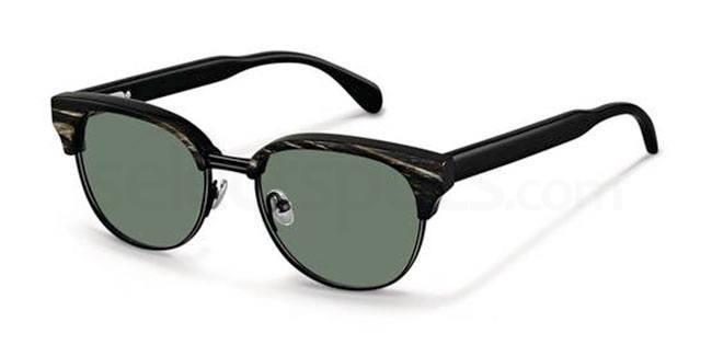 baldessarini-b7103-sunglasses-at-selectspecs