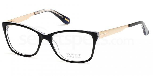 7459ac23db Gant GA4060 glasses. Free lenses   delivery