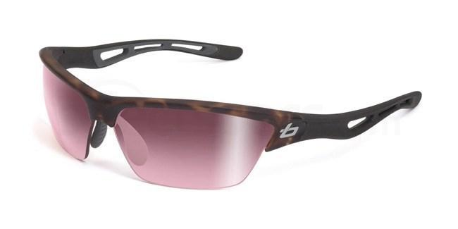 Bolle Tempest Sunglasses at SelectSpecs