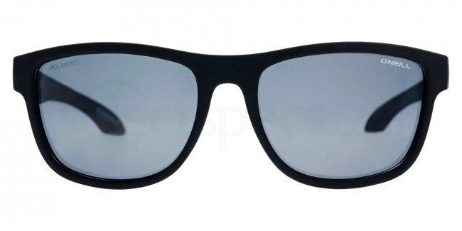 aceef3ca994 O Neill ONS-COAST. O Neill DesGlasses   Sunglasses