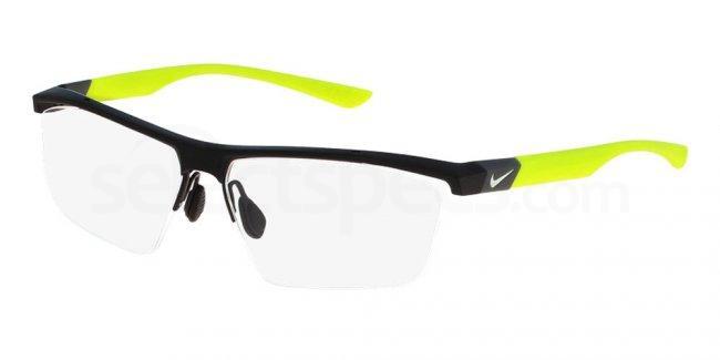 Заказать очки с прогрессивными линзами в москве
