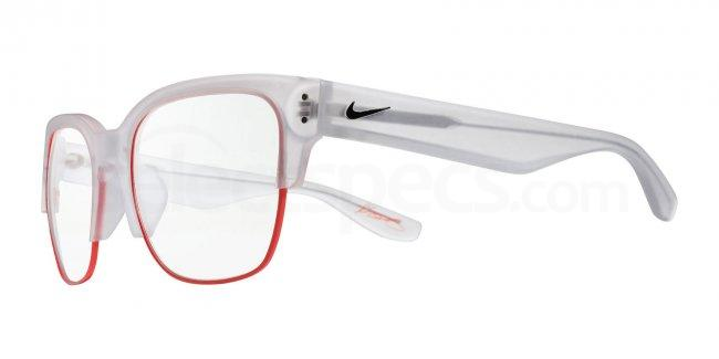 a0af8eb57d Nike 35KD glasses. Free lenses   delivery