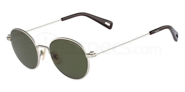 g-star-raw-sunglasses-at-selectspecs
