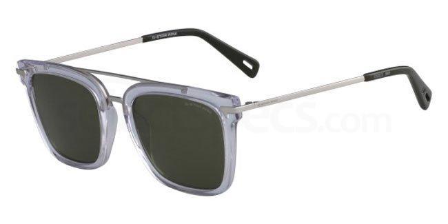 96019f076a4 G-Star RAW GS661S COMBO EEHRO sunglasses
