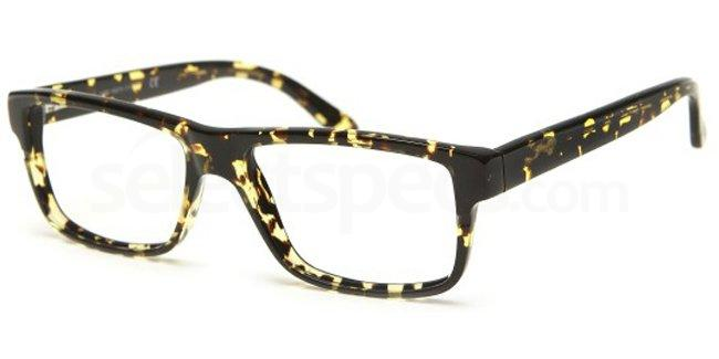 992dd731fe Skaga 2500 JUSSI glasses. Free lenses   delivery
