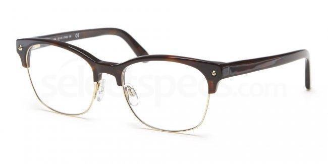 3a933bc248 Skaga 2640 ROSENDAL glasses. Free lenses   delivery ...