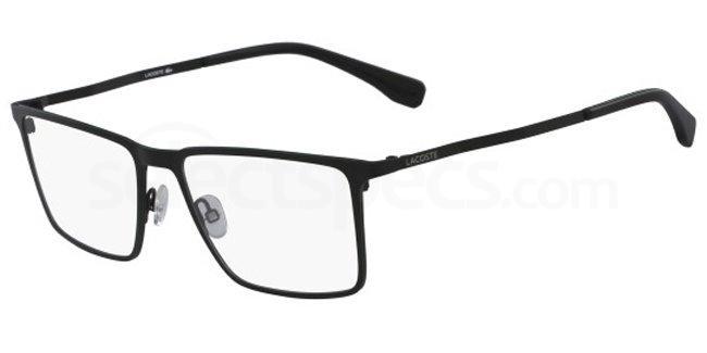 fcf874414d00 Lacoste L2242. Lacoste DesGlasses   Sunglasses. 002 L2242 Glasses