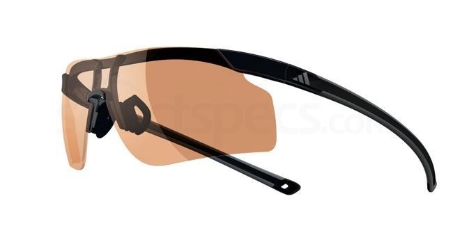 Adidas A185 Adizero Tempo L Sunglasses at SelectSpecs