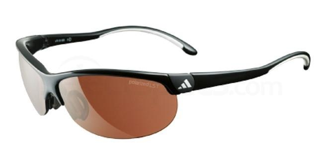 Adidas A171 Adizero S Sunglasses at SelectSpecs