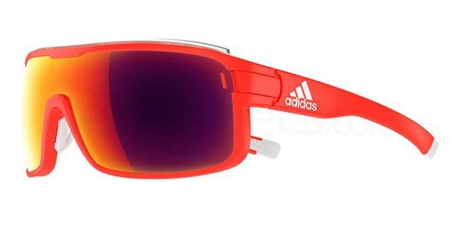 65cf948d8e1f Adidas ad02 zonyk pro s sunglasses   SelectSpecs
