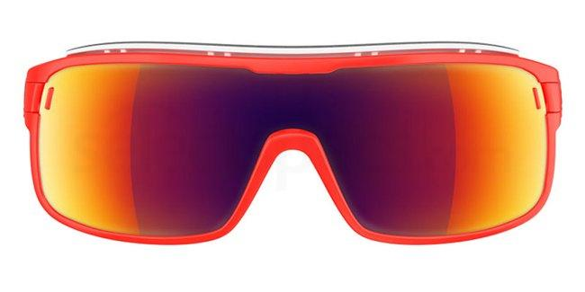 942dd45912e7 Adidas ad02 zonyk pro s. Adidas DesGlasses & Sunglasses. 1