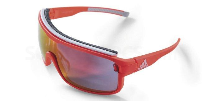 cfc95f0b2b18 1; 2; 3; 4. ad02 00 6050 ad02 zonyk pro s Sunglasses, Adidas. FREE $175.99.  FREE Delivery. Available Colors. ad02 00 6050 Solar Red (Red Mirror) ...