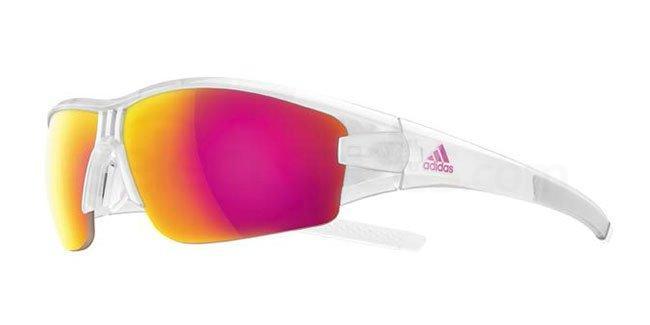 3c1210e91 Adidas ad08 Evil Eye Halfrim S sunglasses | SelectSpecs Canada