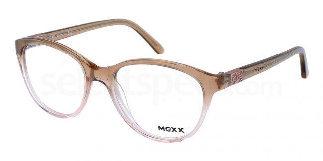 MEXX 2501 glasses. Free lenses   delivery   SelectSpecs Canada 4c7f780e86c5