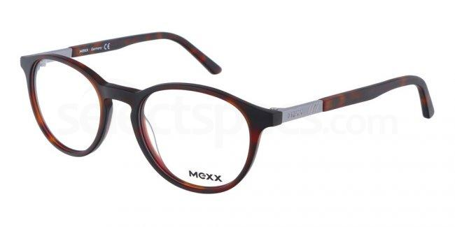 41503e66cba MEXX 2507 glasses