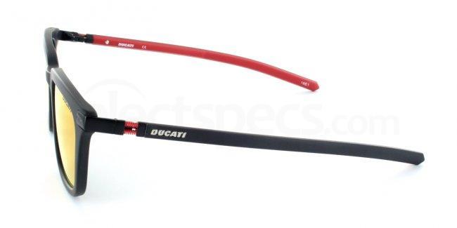 788c4f0fedbe Ducati DA9001 - Andrea Dovizioso sunglasses | SelectSpecs