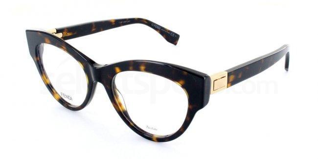 cfd0376f4404 Fendi FF 0273. Fendi DesGlasses   Sunglasses