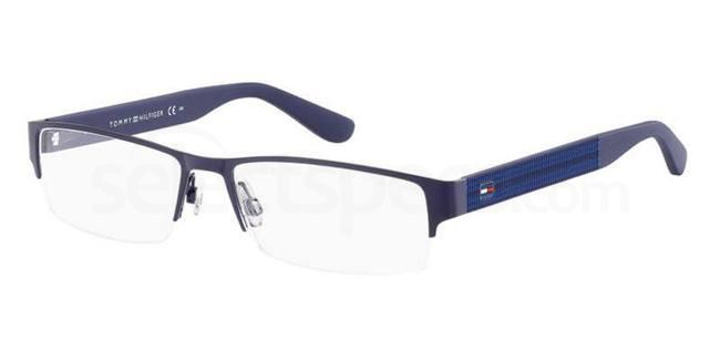 a2509cd10ee Tommy Hilfiger TH 1236 glasses