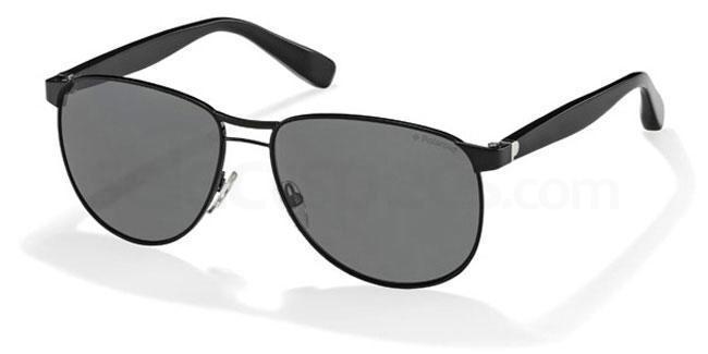 Polaroid PLP 0203 Sunglasses at SelectSpecs